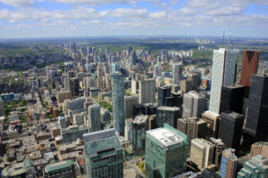 Home Prices are Expected to Skyrocket in Toronto this 2020